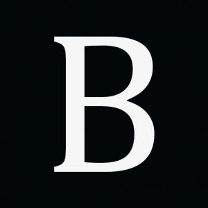PRINTABLE BOARD GAME ICON